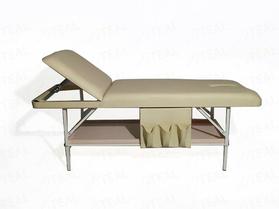Стационарный массажный стол STAС 2