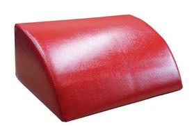 Подушка под колени