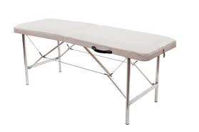 Эконом 60/75 Переносной стол-кушетка без отверстия для лица