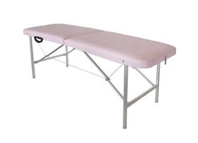 Эконом 70/70 Складной массажный стол, без отв. для лица